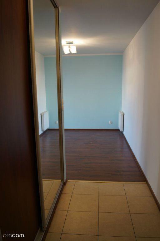 Mieszkanie na wynajem, Rokietnica, poznański, wielkopolskie - Foto 12