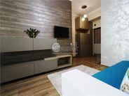 Apartament de inchiriat, Iasi, Galata - Foto 6
