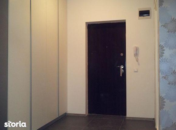 Apartament de vanzare, Cluj (judet), Strada Edgar Quinet - Foto 8