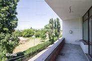 Apartament de vanzare, București (judet), Strada Zambilelor - Foto 10
