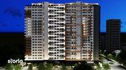 Apartament de vanzare, Cluj (judet), Piața Abator - Foto 1