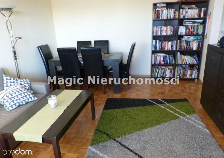 Mieszkanie na sprzedaż, Toruń, Stawki - Foto 2