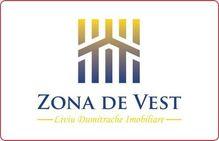 Aceasta casa de vanzare este promovata de una dintre cele mai dinamice agentii imobiliare din București (judet), Ghencea: Liviu Dumitrache Imobiliare - Agentie Imobiliara