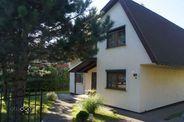Dom na sprzedaż, Skrzynki, poznański, wielkopolskie - Foto 1