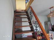 Casa de vanzare, Cluj (judet), Strada Sălajului - Foto 6
