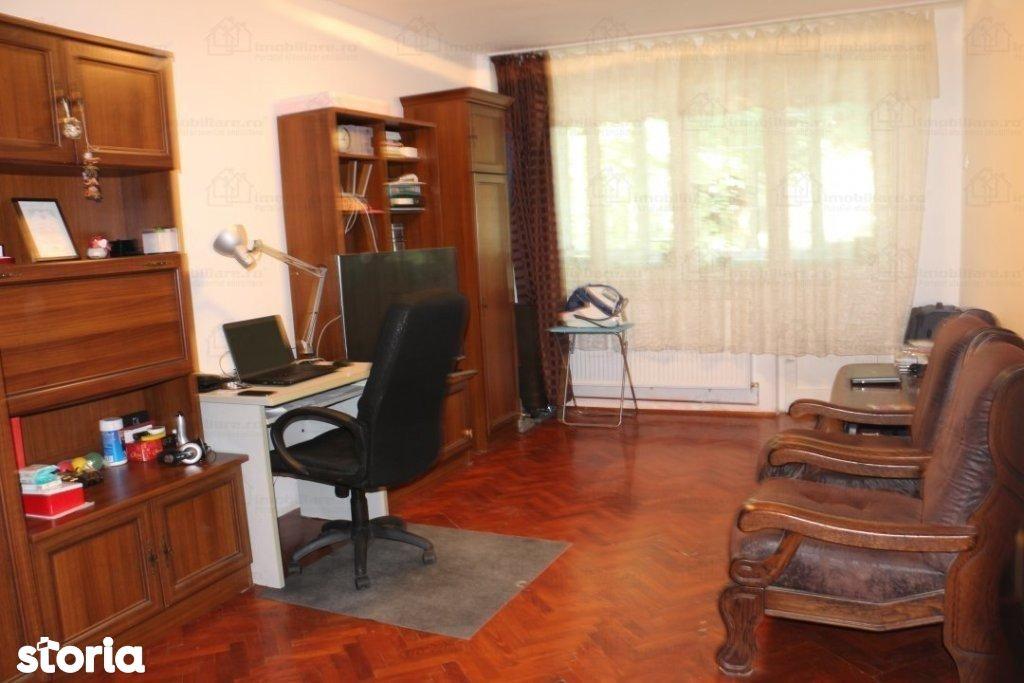 Apartament de inchiriat, Timiș (judet), Timişoara - Foto 4