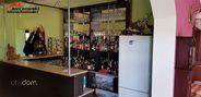 Lokal użytkowy na sprzedaż, Myślenice, myślenicki, małopolskie - Foto 5