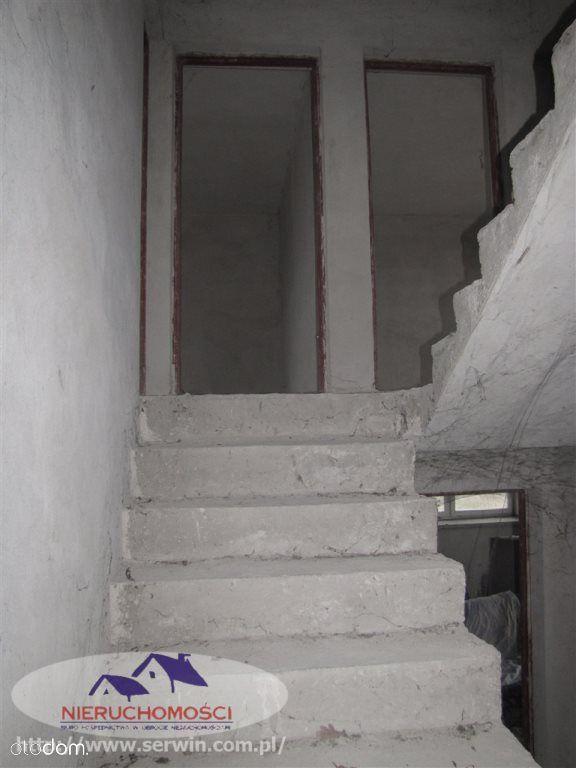 Dom na sprzedaż, Nowy Korczyn, buski, świętokrzyskie - Foto 15