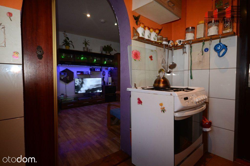 Mieszkanie na sprzedaż, Lublin, Stare Miasto - Foto 4