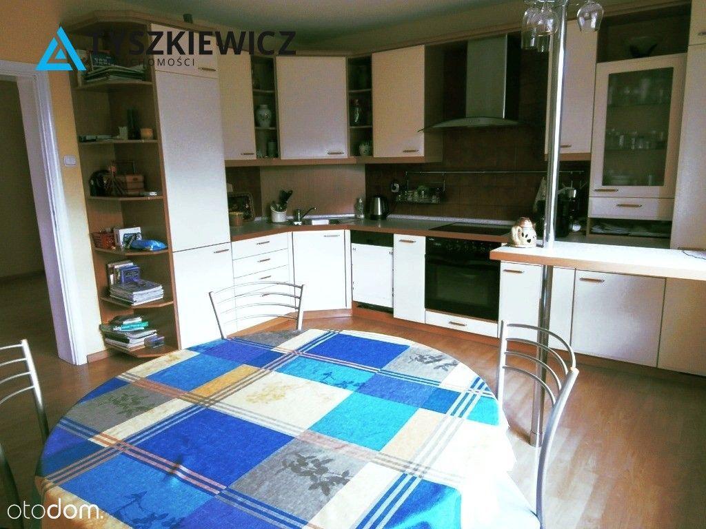 Dom na sprzedaż, Władysławowo, pucki, pomorskie - Foto 3