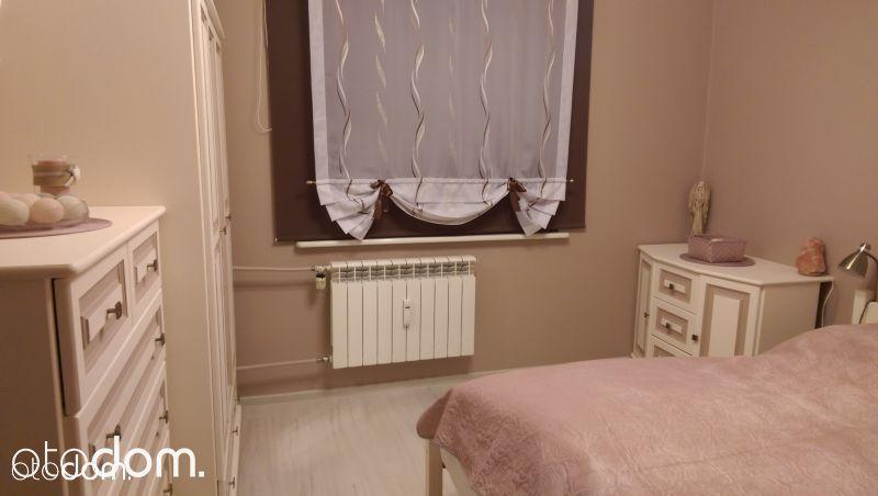 Mieszkanie na sprzedaż, Ruda Śląska, Halemba - Foto 9