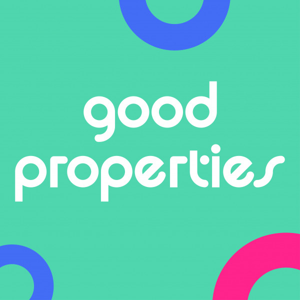 Good Properties