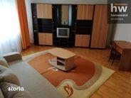 Apartament de inchiriat, Cluj (judet), Strada Primăverii - Foto 3