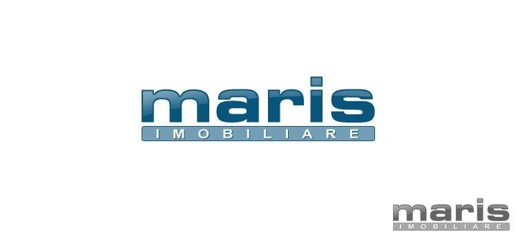 MARIS - agentie imobiliara