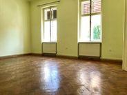Apartament de vanzare, Sibiu, Central - Foto 13