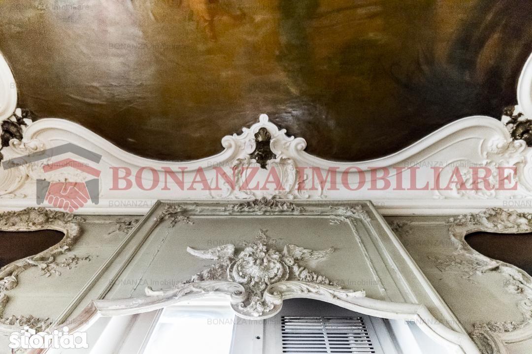 Casa de vanzare, București (judet), Centrul Istoric - Foto 13