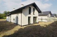 Dom na sprzedaż, Mikołów, Mokre - Foto 3