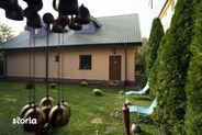 Casa de vanzare, Ilfov (judet), Popeşti-Leordeni - Foto 17