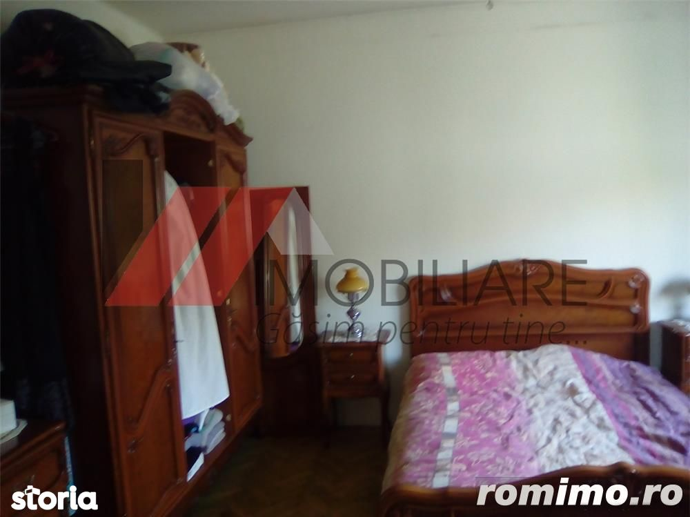 Casa de vanzare, Timisoara, Timis, Dambovita - Foto 4