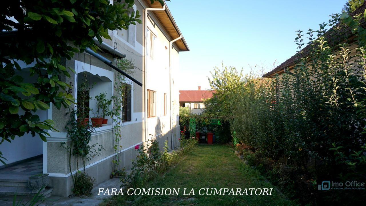 Casa de vanzare, Vâlcea (judet), Râmnicu Vâlcea - Foto 18