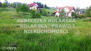 Działka na sprzedaż, Januszowice, krakowski, małopolskie - Foto 10