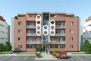 Apartament de vanzare, Sibiu (judet), Strada Mihail Kogălniceanu - Foto 8