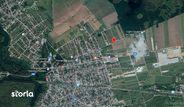 Teren de Vanzare, Ilfov (judet), Strada Salcâmului - Foto 2