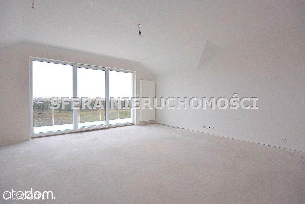 Mieszkanie na sprzedaż, Niemcz, bydgoski, kujawsko-pomorskie - Foto 3