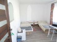 Dom na wynajem, Ciechocinek, aleksandrowski, kujawsko-pomorskie - Foto 4