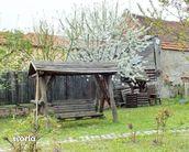 Casa de inchiriat, Brașov (judet), Ghimbav - Foto 17