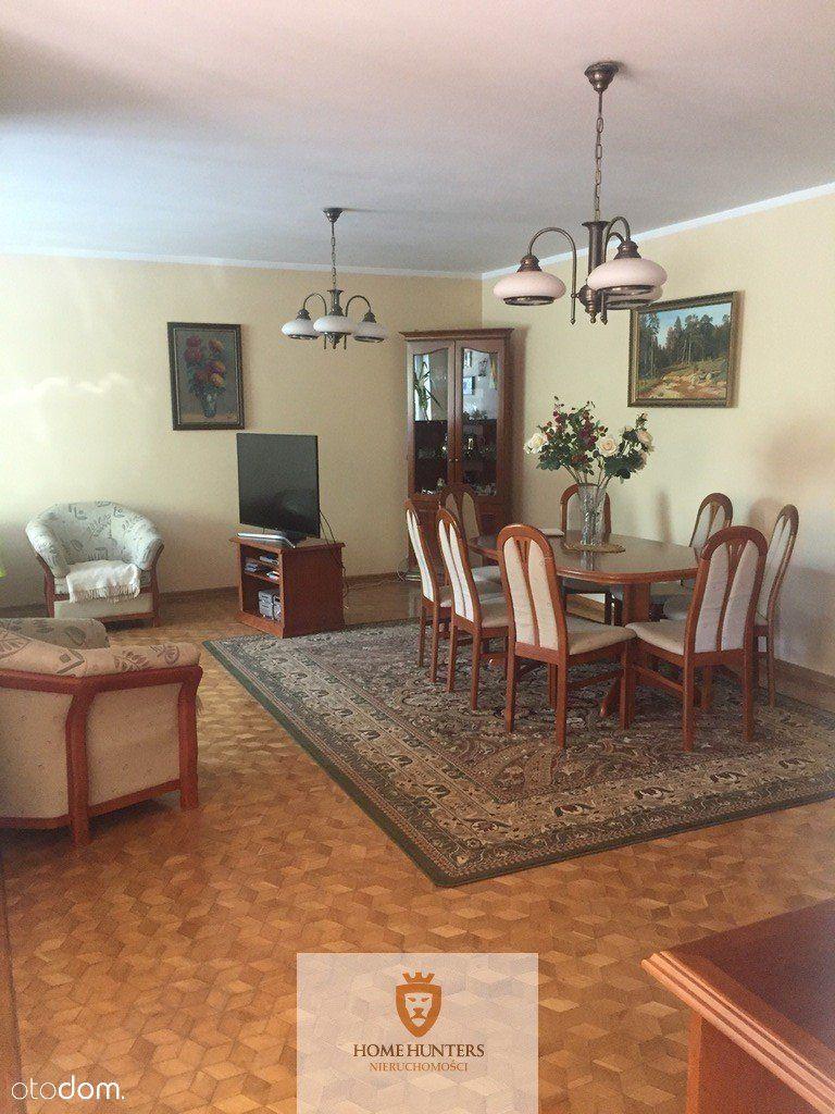 Dom na sprzedaż, Sękocin Stary, pruszkowski, mazowieckie - Foto 1