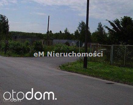 Działka na sprzedaż, Katowice, śląskie - Foto 2