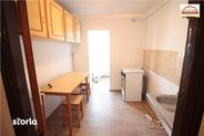 Apartament de vanzare, Olt (judet), Bulevardul Alexandru Ioan Cuza - Foto 3