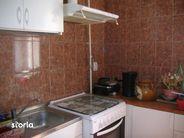 Apartament de inchiriat, Covasna (judet), Sfântu Gheorghe - Foto 3
