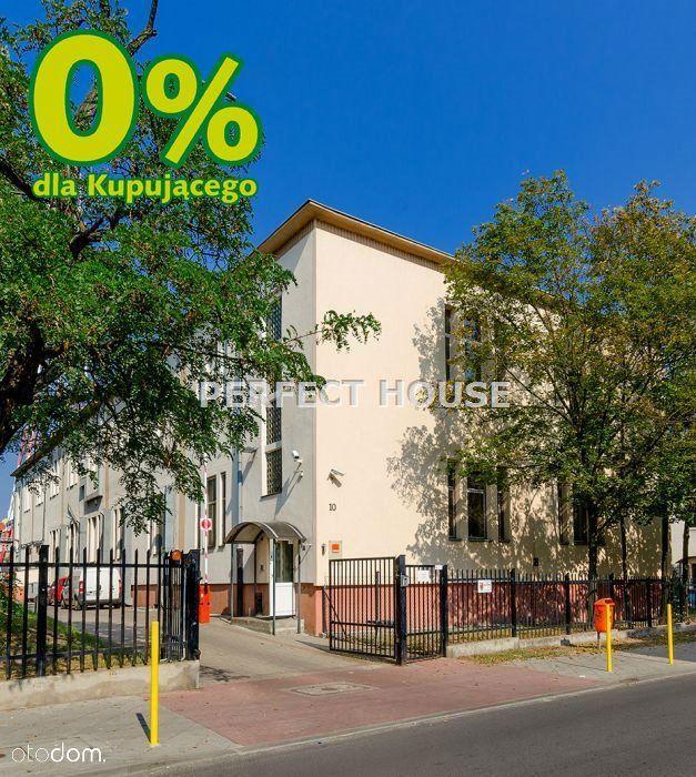 Lokal użytkowy na sprzedaż, Toruń, kujawsko-pomorskie - Foto 1