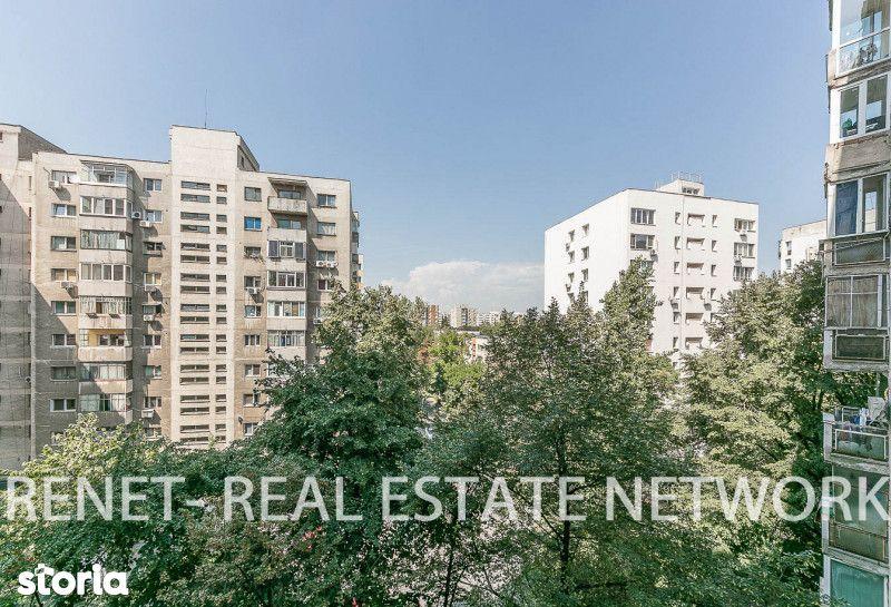 Apartament de vanzare, București (judet), Titan - Foto 16