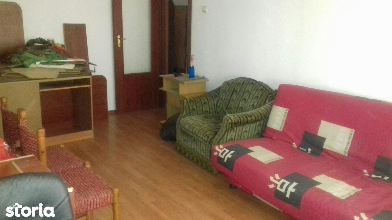 Apartament de vanzare, Prahova (judet), Strada Gorniștilor - Foto 2