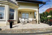 Dom na sprzedaż, Makowisko, jarosławski, podkarpackie - Foto 5