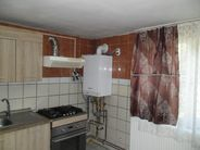 Casa de vanzare, Ramnicu Valcea, Valcea - Foto 9