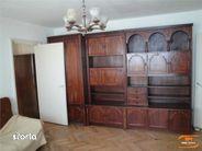 Apartament de vanzare, Timiș (judet), Strada Pepinierei - Foto 1