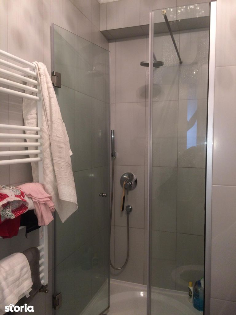 Apartament de inchiriat, Constanța (judet), Mamaia-Sat - Foto 14