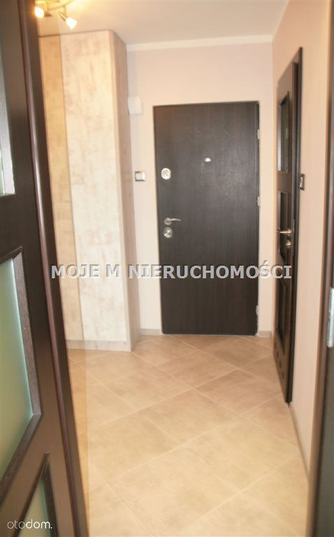 Mieszkanie na sprzedaż, Tychy, H - Foto 5