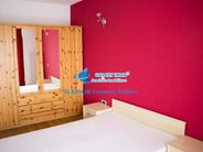 Apartament de inchiriat, Bucuresti, Sectorul 3, Titan - Foto 6