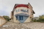 Casa de vanzare, Ilfov (judet), Strada Potcoavei - Foto 10