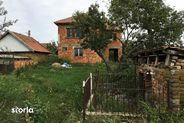 Casa de vanzare, Bihor (judet), Săcueni - Foto 2