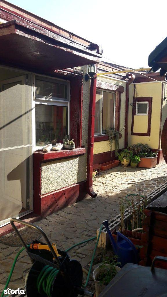 Casa de vanzare, Galați (judet), Galaţi - Foto 6