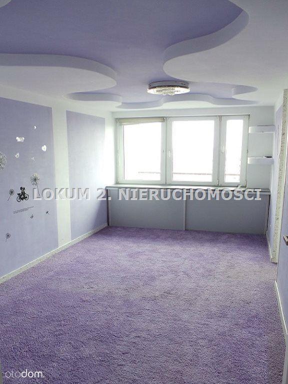 Mieszkanie na sprzedaż, Jastrzębie-Zdrój, Centrum - Foto 6