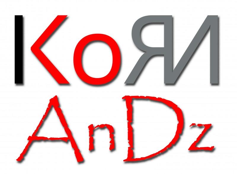 Kompleksowa Obsługa Rynku Nieruchomości Anna Dziok