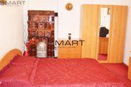 Apartament de vanzare, Sibiu (judet), Orasul de Sus - Foto 5