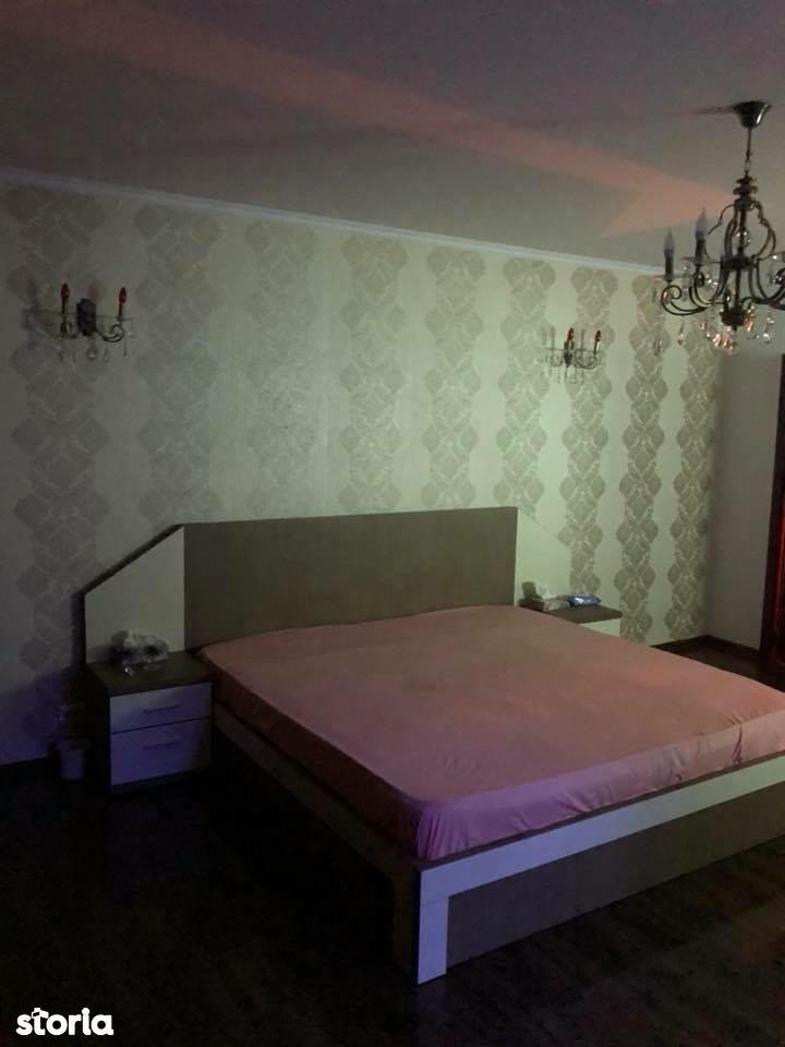 Casa de inchiriat, București (judet), Sectorul 6 - Foto 6